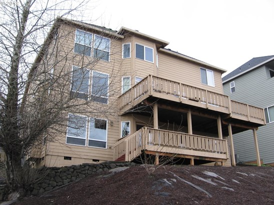 15140 Se Nia Dr, Happy Valley, OR - USA (photo 4)