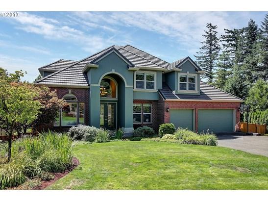 8316 Nw Ridgetop Ct, Portland, OR - USA (photo 1)