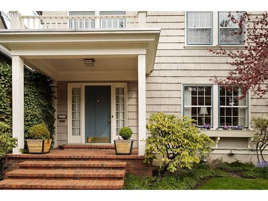 3319 Nw Franklin Ct, Portland, OR - USA (photo 3)