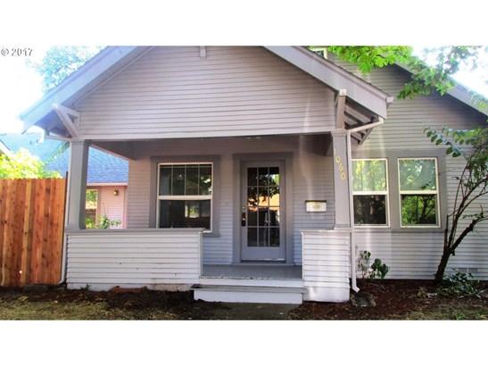 1060 Taylor St, Eugene, OR - USA (photo 1)