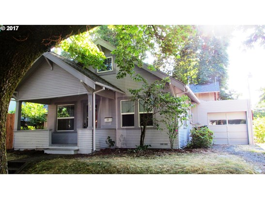 1060 Taylor St, Eugene, OR - USA (photo 2)