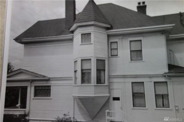 1632 15th Ave, Seattle, WA - USA (photo 2)
