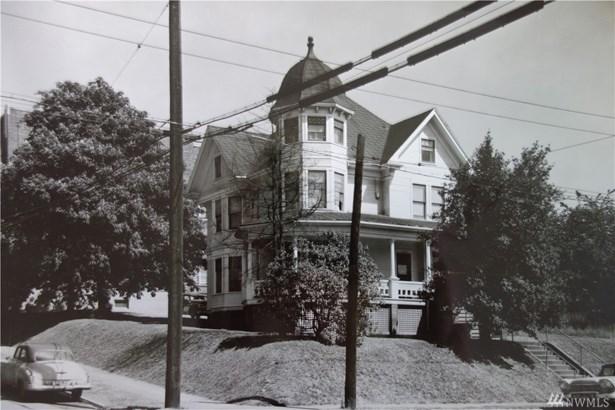 1632 15th Ave, Seattle, WA - USA (photo 4)