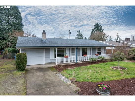 2214 Se 135th Ave, Portland, OR - USA (photo 1)