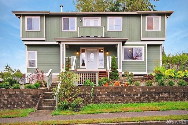 1020 35th St, Everett, WA - USA (photo 1)