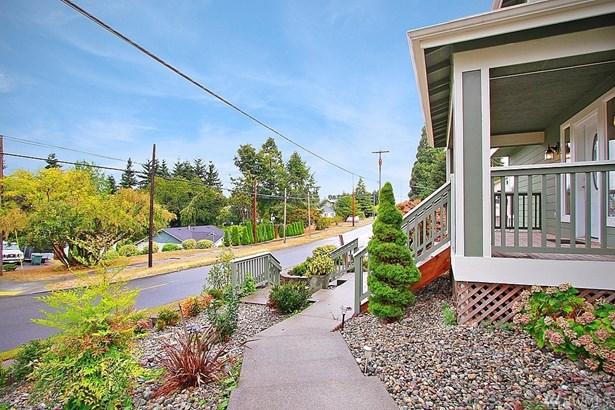 1020 35th St, Everett, WA - USA (photo 2)