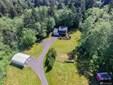 37864 Hansville Rd Ne, Hansville, WA - USA (photo 1)