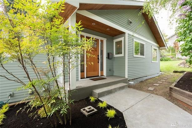 5521 36th Ave Ne, Seattle, WA - USA (photo 2)