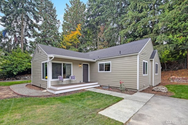 703 S 116th St, Seattle, WA - USA (photo 1)