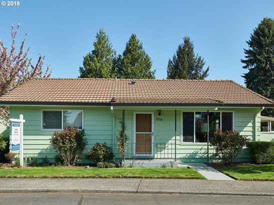 12535 Se Main St, Portland, OR - USA (photo 1)
