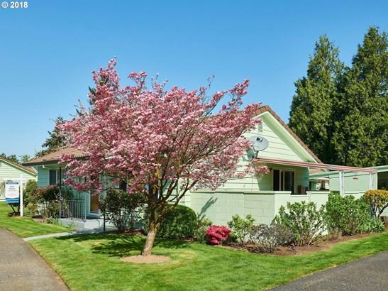 12535 Se Main St, Portland, OR - USA (photo 3)