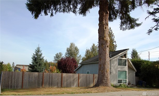 32302 E Morrison St, Carnation, WA - USA (photo 4)