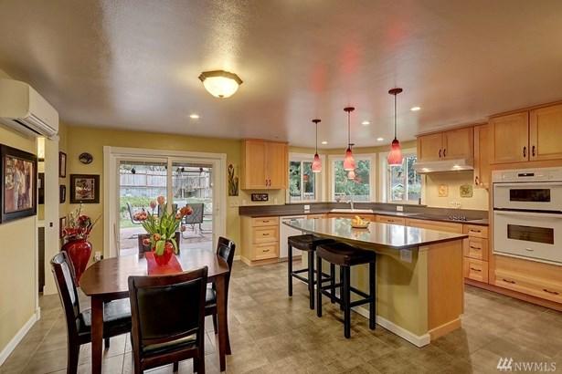 4007 226th Place Sw, Mountlake Terrace, WA - USA (photo 3)