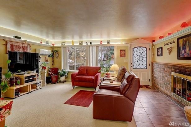 4007 226th Place Sw, Mountlake Terrace, WA - USA (photo 4)