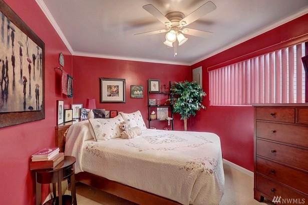 4007 226th Place Sw, Mountlake Terrace, WA - USA (photo 5)