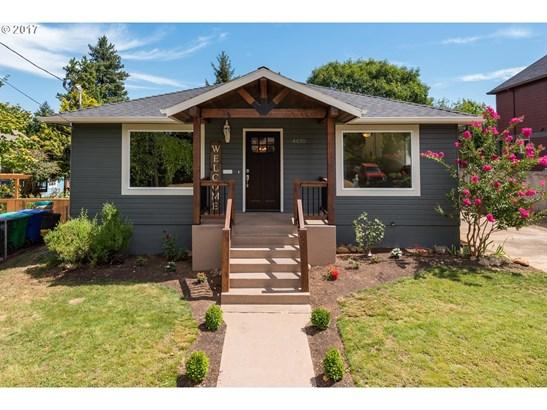 4430 Ne 36th Ave, Portland, OR - USA (photo 3)