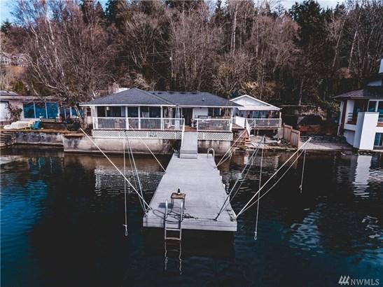 821 E Lake Sammamish Pkwy Ne, Sammamish, WA - USA (photo 4)