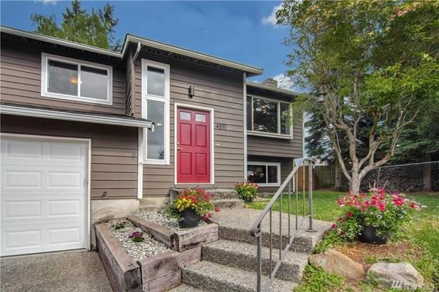 4511 225th Place Sw, Mountlake Terrace, WA - USA (photo 2)