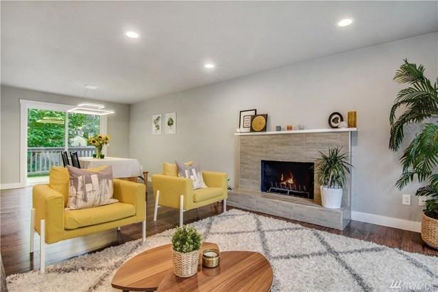 4511 225th Place Sw, Mountlake Terrace, WA - USA (photo 4)
