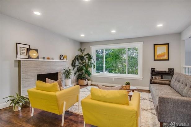 4511 225th Place Sw, Mountlake Terrace, WA - USA (photo 5)
