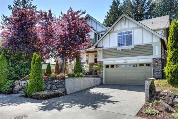 10027 12th Ave Nw, Seattle, WA - USA (photo 1)