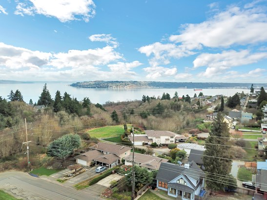 3705 N 30th St, Tacoma, WA - USA (photo 1)