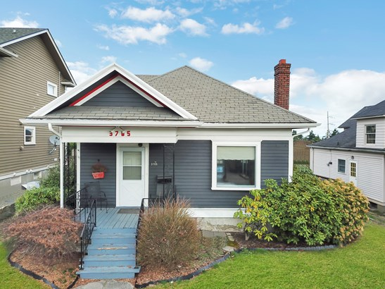 3705 N 30th St, Tacoma, WA - USA (photo 2)