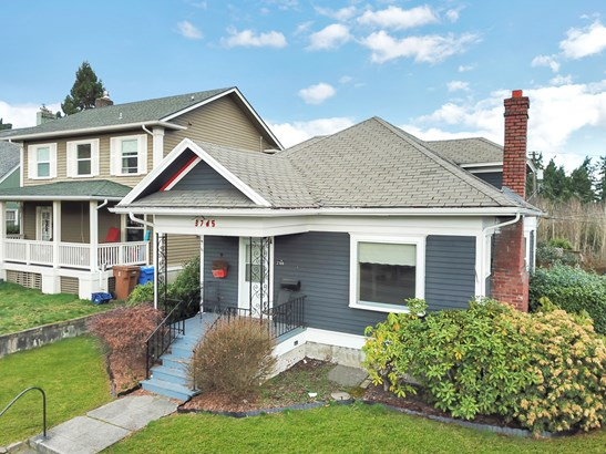 3705 N 30th St, Tacoma, WA - USA (photo 3)