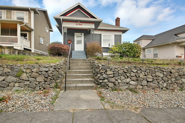 3705 N 30th St, Tacoma, WA - USA (photo 4)