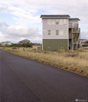 1439 Ocean Crest Ave Sw, Ocean Shores, WA - USA (photo 3)