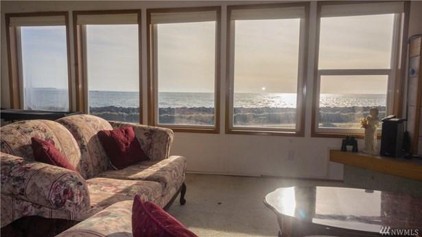 1439 Ocean Crest Ave Sw, Ocean Shores, WA - USA (photo 4)