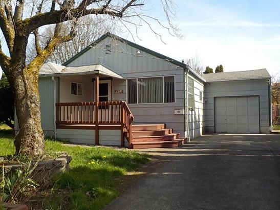 4614 Ne 116th Ave, Portland, OR - USA (photo 1)