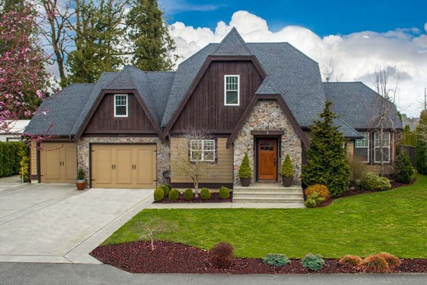 8363 Double Ditch Rd, Lynden, WA - USA (photo 1)