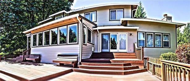 6226 Boardman Rd Nw, Olympia, WA - USA (photo 3)
