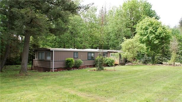 2073 E Pole Rd, Everson, WA - USA (photo 1)