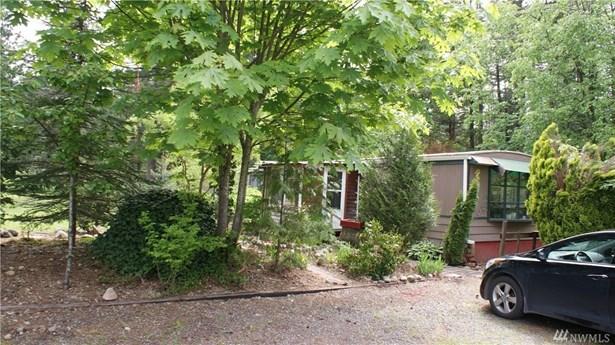 2073 E Pole Rd, Everson, WA - USA (photo 2)