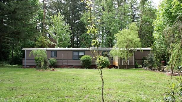 2073 E Pole Rd, Everson, WA - USA (photo 3)