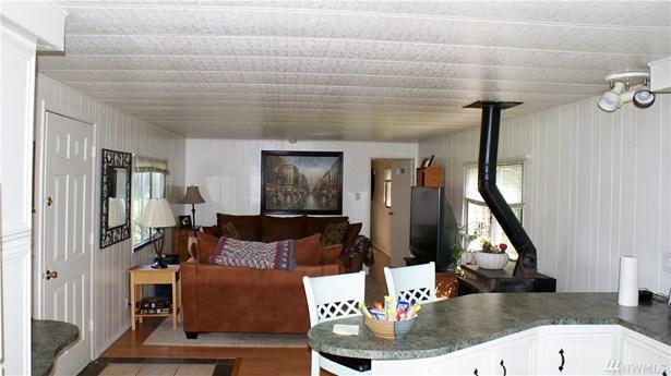 2073 E Pole Rd, Everson, WA - USA (photo 4)