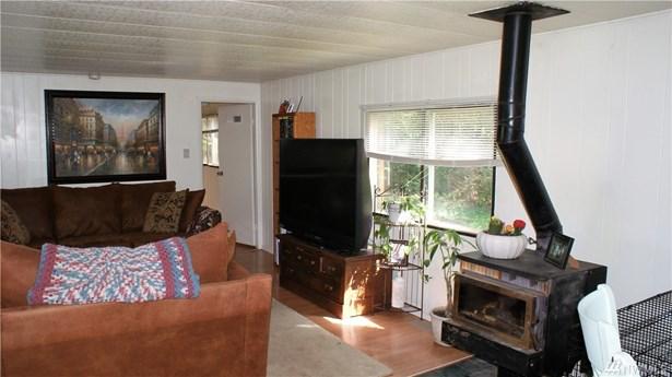 2073 E Pole Rd, Everson, WA - USA (photo 5)