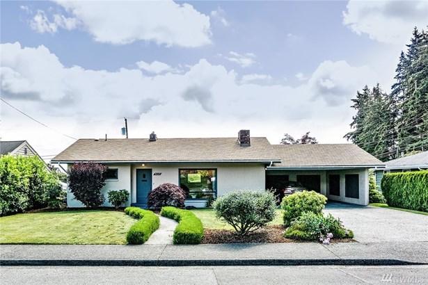 5117 Delaware Ave, Everett, WA - USA (photo 1)