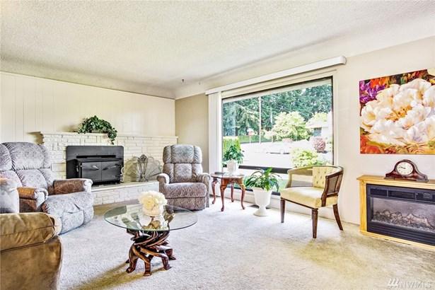 5117 Delaware Ave, Everett, WA - USA (photo 3)