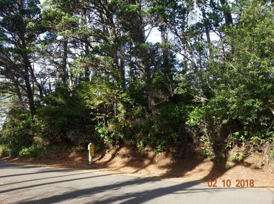 0 Evergreen, Depoe Bay, OR - USA (photo 1)