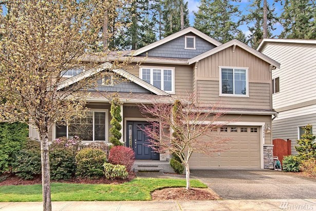 12618 Eagles Nest Dr, Mukilteo, WA - USA (photo 1)