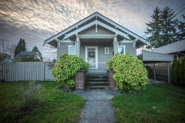 4850 S Thompson Ave, Tacoma, WA - USA (photo 1)