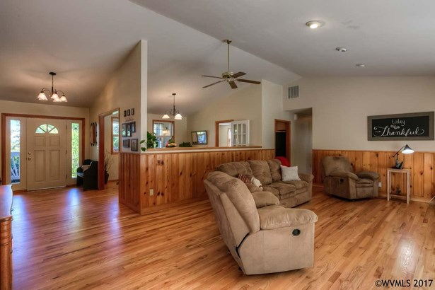 17409 Brown Rd, Dallas, OR - USA (photo 3)