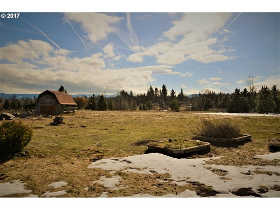 4269 Belmont Dr, Hood River, OR - USA (photo 3)