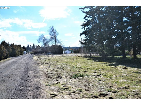 4269 Belmont Dr, Hood River, OR - USA (photo 4)