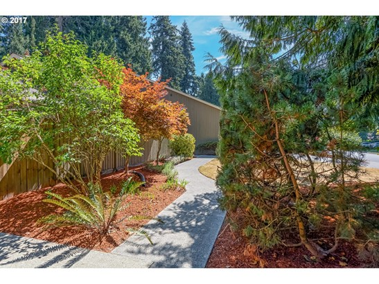6111 Ne 21st Ave, Vancouver, WA - USA (photo 3)