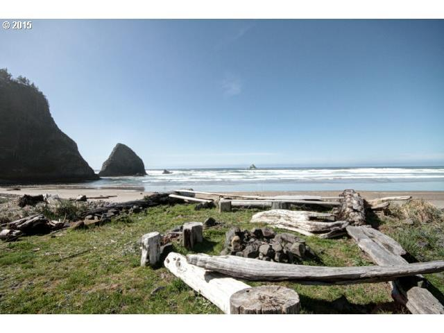 31849 E Shingle Mill Ln, Arch Cape, OR - USA (photo 2)