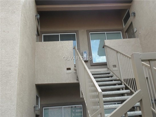 2305 Horizon Ridge 924, Henderson, NV - USA (photo 1)